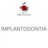 Implantodontia
