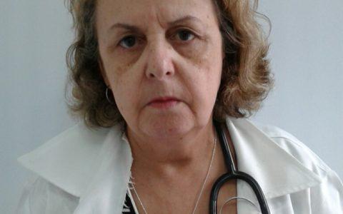 Ana Maria Lima Lopes