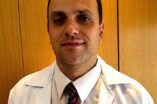 Daniel Guilherme Arnoni