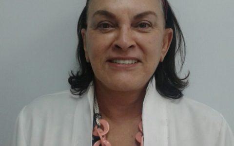 Elisabete F. de Almeida