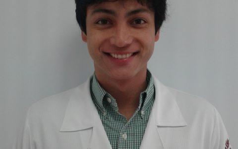 Fernando Martins Godinho