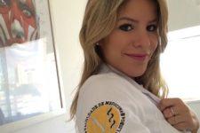 Gabriela Chaves Hoehr