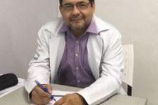 Gustavo Nelson G. Cardenas
