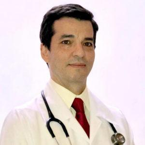 João Souza Pinto Neto