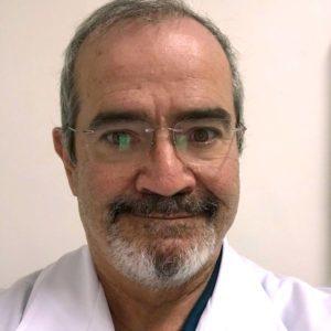Luis Horácio Ulhoa C. de M. Filho