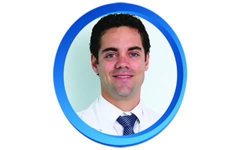 Dr. Marcelo Jerez