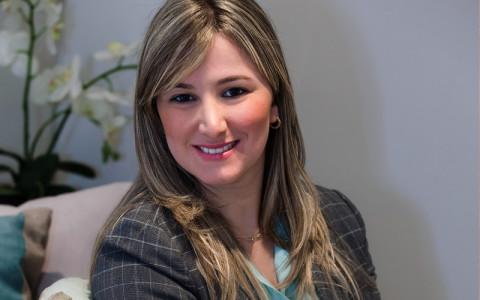 Dra. Ana Carolina Piteri