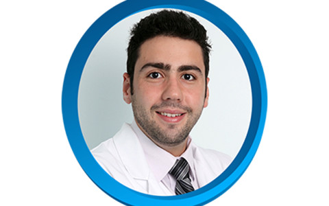 Dr. Andre Jerez Rezala