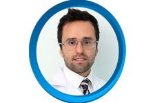 Dr. Sandro Balardin Costa