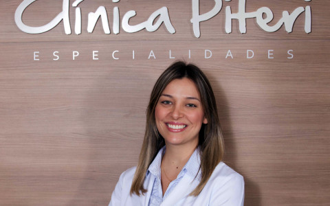 Dra. Paula Piteri Lobo