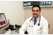 Dr. Cristiano Rabelo Nogueira