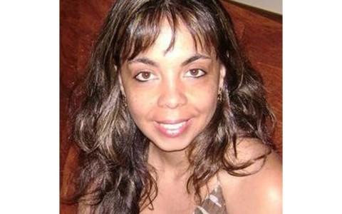 Dra. Regina C M Mendes