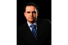Dr. Luis Contin Neto