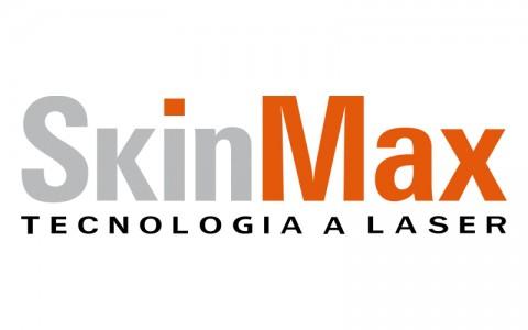 SkinMax Tecnologia à Laser