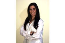 Dra. Renata Prota Bacchin