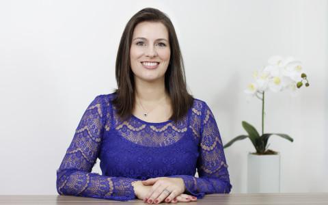 Dra. Juliana Sencini