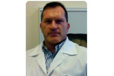 Dr. André Horácio de Souza