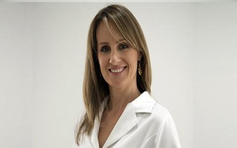 Dra. Tatiane Vacaro Campos
