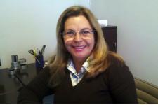 Dra. Bárbara Franco Vita