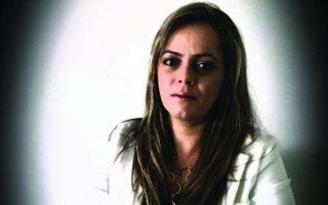 Dra. Giselda Guimarães R C