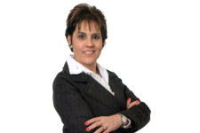 Dra. Luzia Dourado