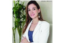Dra. Karina Nunes