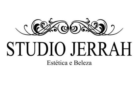 Studio Jerrah Cabelereiros