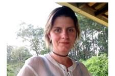 Dra. Edilaine Moraes