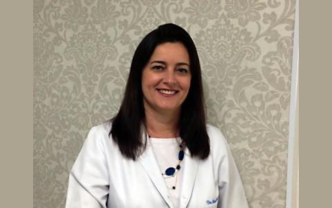 Dra. Elaine Dinardi Barioni