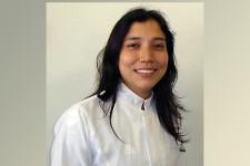 Dra. Denise Nakamura