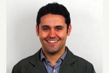 Dr. Gustavo Escudeiro