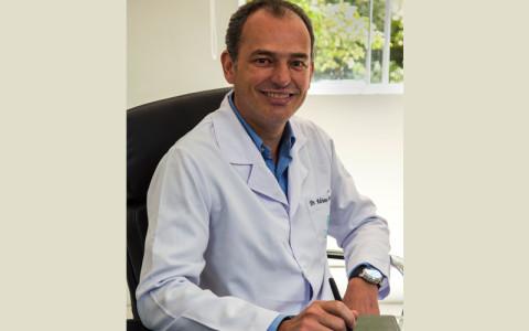 Dr. Adriano Bittencourt