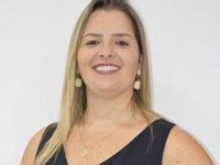 Dra. Ana Paula Kolarevic Pires Simão