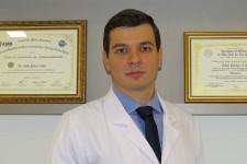 Dr. Rafael Panizza