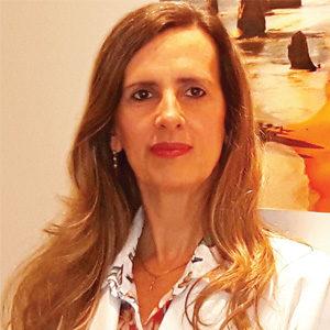 Dra. Cibele Brugnera