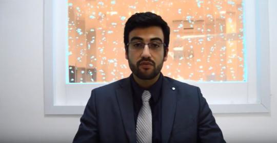 Dr. Milton Filho fala sobre a cirurgia de Bichectomia, realizada na Clínica Espace Dentaire.