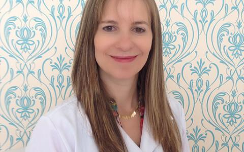Dra. Silvia Casares Ulian