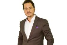 Dr. Thiago Bianco Leal