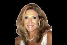 Dra. Rosana Carneiro