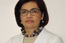 Dra. Valquíria Pelisser Campagnucci