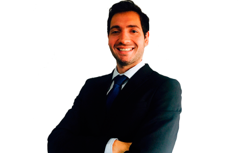 Dr. Felipe Poli