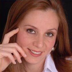 Dra. Fabiana Gomes