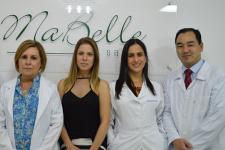 MaBelle Santé