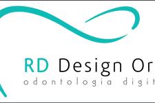 Dra. Silmara Alves Rozo Ducatti – RD Design Oral