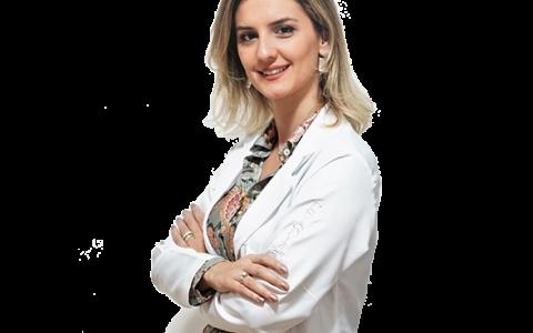 Dra. Carolina F. Spazzapan