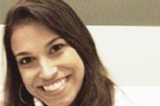 Camila Choairy de Almeida