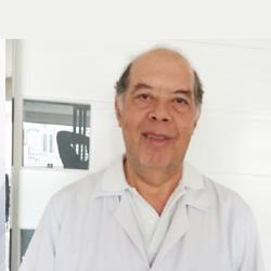 Nilton Bruno Giugliano