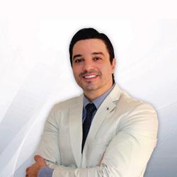 Carlos José Gaspar Júnior