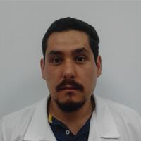Alberto Luis Fukuda