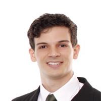 Hermano Lucio G. de A. Filho